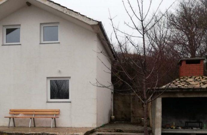 Rekonstrukcija događaja u Posušju, u kojem je smrtno stradalo 8 mladih