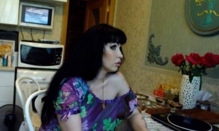 ISPOVIJEST: Imam mladu svekrvu Marinu, ima samo 43 godine…