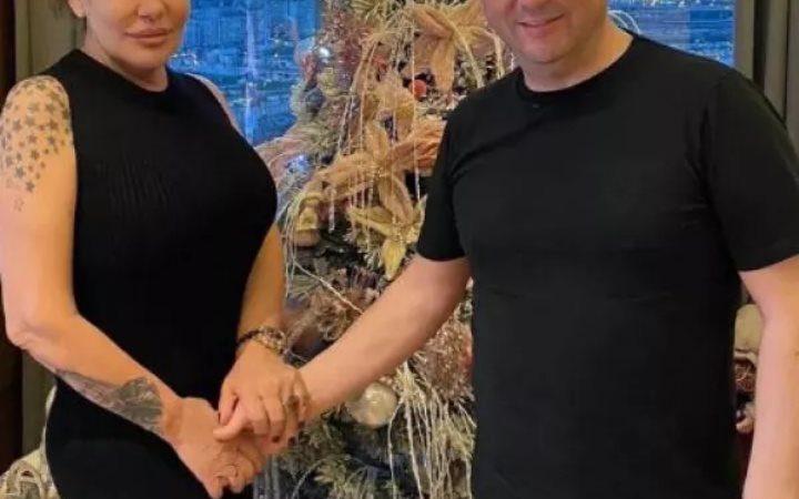 Pogledajte koliko novca troše Đani i njegova supruga na dadilju