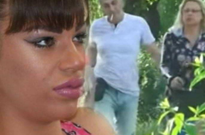 Siniša Kulić zamolio produkciju da ovo ne govore Miljani i Mariji-krije tajnu, pogledajte o čemu se radi