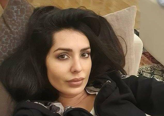 Tanja Savić otkrila ko je njen muž Dušan-otkrila pravu istinu
