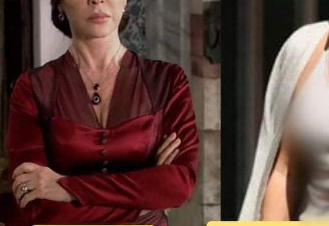 Pogledajte kako danas izgleda majke iz serije Sulejman Veličanstveni
