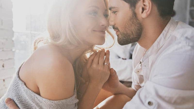 What Does It Mean When He Calls You Babe? (13 Possible Reasons)