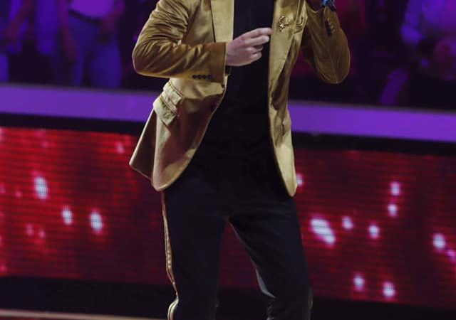 Pogledajte koga ljubi Filip učesnik Zvijezda Granda