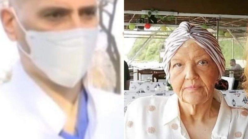 Marina Tucakovic nema ni 40 kg, zdravstveno stanje joj je ugroženo, pogledajte kako su se oglasili iz bolnice